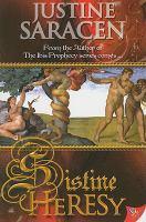 Sistine Heresy