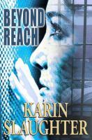 Beyond Reach