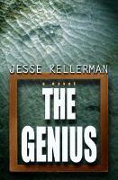 The Genius