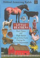 Little Heathens