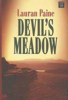 Devil's Meadow