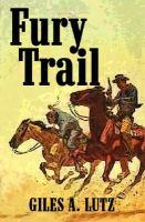 Fury Trail