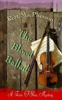 The Blood Ballad