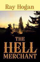 The Hell Merchant