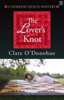 The Lover's Knot
