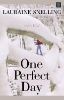 One Perfect Day