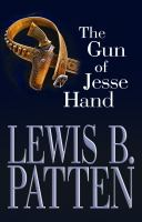 The Gun of Jesse Hand
