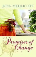 Promises of Change