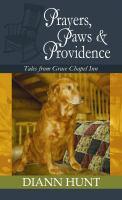 Prayers, Paws & Providence
