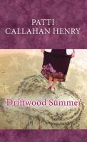Driftwood Summer