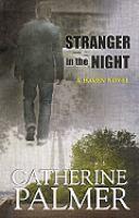 Stranger in the Night