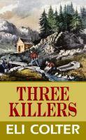 Three Killers