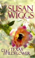 Texas Wildflower [large Print]