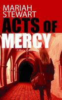 Acts of Mercy