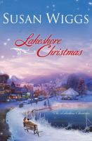 Lakeshore Christmas