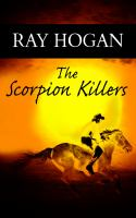 The Scorpion Killers