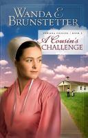 A Cousin's Challenge
