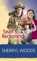 Sean's Reckoning