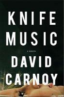 Knife Music