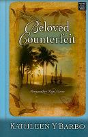 Beloved Counterfeit