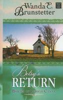 Betsy's Return