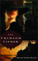 The Crimson Cipher