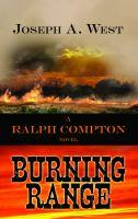 The Burning Range