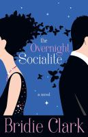 The Overnight Socialite