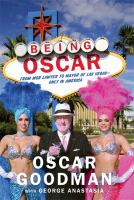 Being Oscar