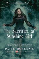 The Sacrifice of Sunshine Girl