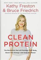 Clean Protein