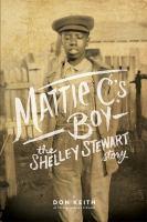 Mattie C.'s Boy