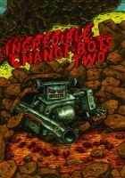 Incredible Change-bots Two