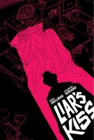 Liar's Kiss