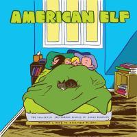 American Elf