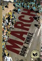 March, [vol.] 03