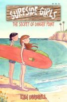 The Secret of Danger Point