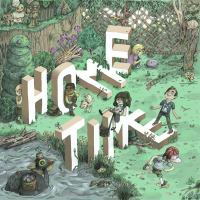 Home Time, [vol.] 01