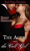 The Agent & the Call Girl