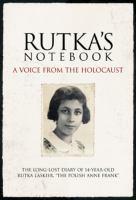 Rutka's Notebook