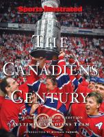 The Canadiens Century