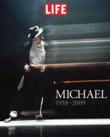 Remembering Michael Jackson, 1958-2009