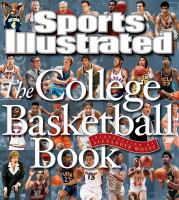 The College Basketball Book