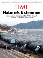 Nature's Extremes