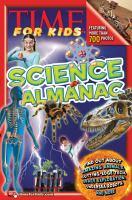 Time for Kids Science Almanac