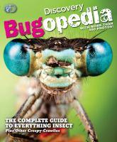 Bugopedia