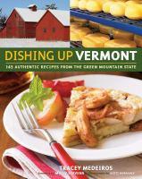 Dishing up Vermont