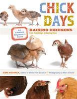 Chick Days