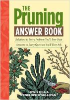 The Pruning Answer Book