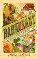 Barnheart
